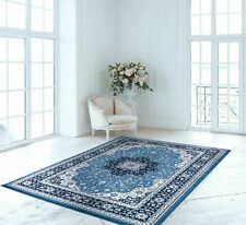 Area Rug Carpet Corridor Runners Luxury Vintage Traditional Small Large Long