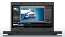 Lenovo ThinkPad T460p i5-6440HQ 2,60GHz 8GB 256GB SSD FHD IPS FPR 20FX WIN10