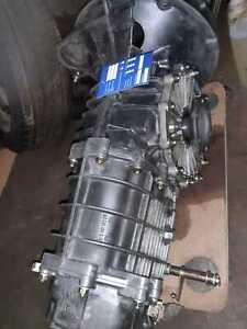 Porsche 911 Getriebe - 915