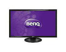 """BenQ GW2765HT  EEK C 68.6 cm (27"""") 2560 x 1440 LED (Monitor)"""