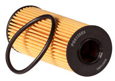 Engine Oil Filter-Extended Life FEDERATED FILTERS PG6135EXF