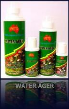 AQUARIUM WATER AGER - 250ML