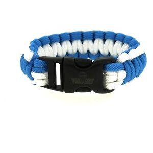 Fashion Bracelet Survival PARAGOLD Unisex Small - PG775013