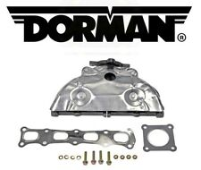For Jeep Compass Dodge Caliber Chrysler Sebring Exhaust Manifold Dorman 674-985