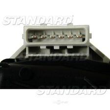 Accelerator Pedal Sensor fits 2000-2005 Volvo S80 S60 S60,V70  STANDARD MOTOR PR