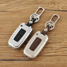 3 Button Key Fob Case Bag Box Shell For KIA Sportage Sorento Cadenza Soul K2 K5