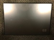 HP PAVILION DV7-1464NR LCD SCREEN COMPLETE ASSEMBLY - BRONZE
