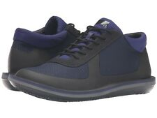 Men's Camper Beetle - K300126 Sneakers Shoes Size EU 40, US 7, NWT