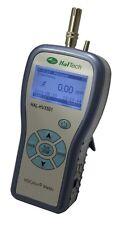 Hal Technology HAL-HVX501 Handheld VOC Meter/Monitor