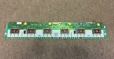 Mitsubishi Samsung Backlight Inverter Board SSI460WA-M
