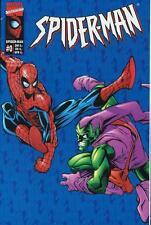 Spider-Man (1997) 0-47 (Z0), Panini