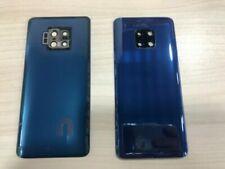Componenti coperchio batteria senza marca per cellulari per Huawei