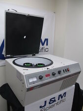 Beckman  Coulter  Allegra 6R Refrigerated Benchtop Centrifuge