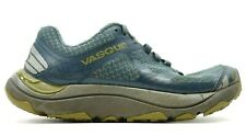 Vasque Mens Trailbender Athletic Breathable Trail Running Shoes US 8.5 EU 41.5