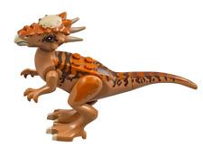 LEGO Stygimoloch Minifigure From 2018 Jurassic World Fallen Kingdom Set 75927