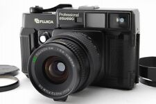 EXC++++  Fuji Fujica GSW690 Professional 6x9 EBC Fujinon SW 65mm F5.6 from JAPAN