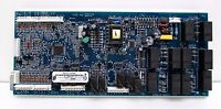 Bosch Relay Board 427199