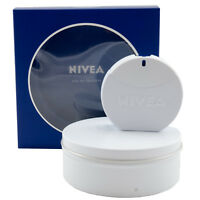 Nivea Eau De Toilette EDT Spray 30 ML IN Contenitore di Regalo For Donna Top