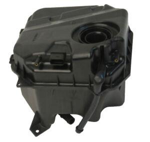 Engine Radiator Coolant Overflow Reservoir for Q7 CAYENNE TOUAREG 7L0121407F