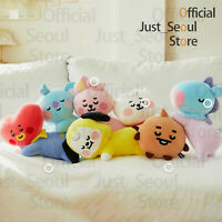 Official BTS BT21 Baby Soft Mini Pillow Cushion+Freebie+Tracking Authentic MD