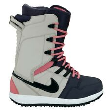 Nike Vapen Women's Snowboard Boots | 8.5 | Excellent Condition | $210 MSRP