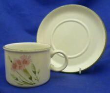 Invitation Midwinter Pottery Tableware