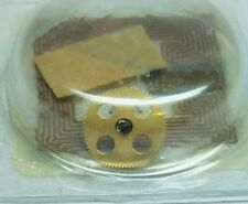 Rolex Genuine 3135 - 510 Driving Wheel For Ratchet Wheel, New Sealed Package