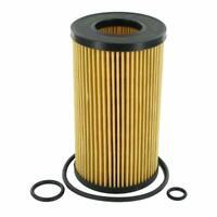 Wix Filter WL7240 Filtro De Aceite