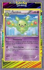 Symbios- NB03:Nobles Victoires  - 52/101 - Carte Pokemon Neuve Française