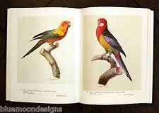 Bibliothèque Marcel Jeanson Sotheby Chasse Jagd Hunting Ornithologie Ornithology