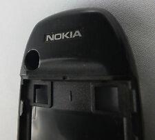 100% Original Nokia 6310 6310i BACK Cover Gehäuse Schale für Handy Mercedes TOP