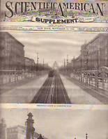 1902 Scientific American Supp November 15- Cuban Cotton