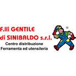 F.lli Gentile di Sinibaldo SRL