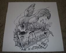 Damn Family Self-Titled~2013 Private Folk Country~Download Card~FAST SHIPPING!!!