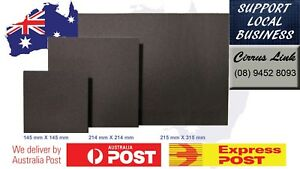 3D Printer Part Build platform Kapton Blue Tape like BuildTak 145 214 200 300 mm