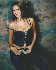 Nikki Cox 8x10 Photo Las Vegas Unhappily Ever After FHM Stuff Magazine Picture 7