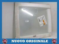 CRISTALLO VETRO PORTA POSTERIORE GLASS REAR DOOR ORIGINALE FIAT DUCATO