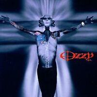 Down to Earth von Osbourne,Ozzy | CD | Zustand gut