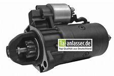 ANLASSER MC CORMICK D214  D215  D212 OE VGL-NR 0001306009  EGE1/12R12    NEU