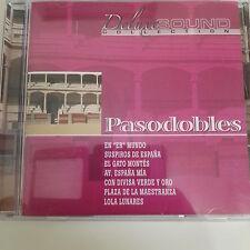 Latin Alben vom Sound's Musik-CD