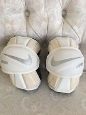 Nike Vapor 2.0 Men's Lacrosse Arm Pads M