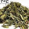 China Sencha Organic - Premium Loose Leaf Green Tea (25g - 900g)