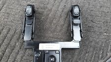 MERCEDES W202 C CLASS WINDOW SWITCHES A2028211751