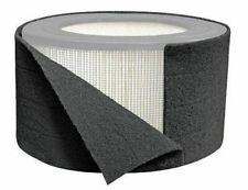 High Quality Pre-Filter Honeywell Enviracaire Air Purifiers: 13526, 13528, 50250