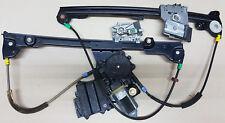 VW Golf 4 Cabrio Fensterhebermotor mir Mechanik Rechts 1E0837402B 1E0959802A