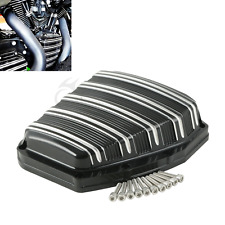 Cam Cover For Harley Twin Cam Touring Electra Street Road Glide King FLHTC