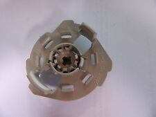 Electrolux Washing Machine Timer Knob Cam 1240775005 #30B96