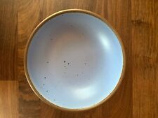 East Fork Pottery - Everyday Bowl - Big Sky (Retired, 1st)