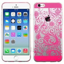 Patterned Waterproof Cases, Covers & Skins for iPhone 6s Plus