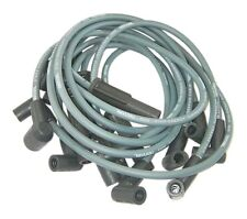 Moroso 9087 Spark Plug Wire Set - Made with Kevlar® - Made in the USA